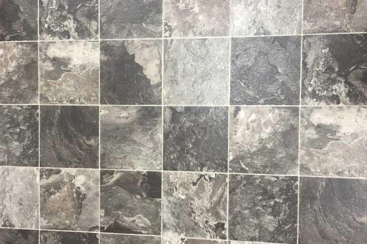 Niles Floors U0026 Blinds