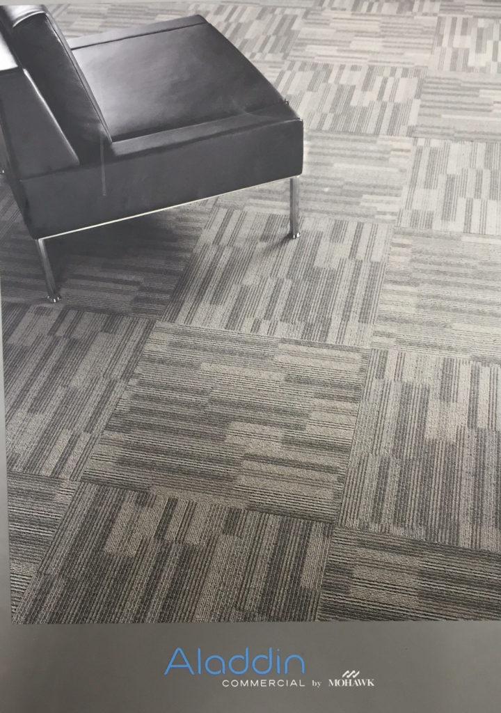 Carpets Custom Blinds Window Shades Hunter Douglas Flooring