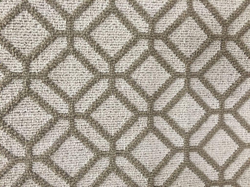 Carpets Custom Blinds Window Shades Hunter Douglas