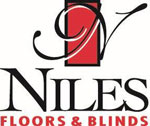 Custom Blinds | Window Shades | Hunter Douglas | Flooring | Carpeting