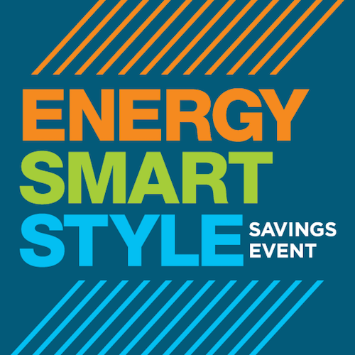 Hunter Douglas Smart Style Savings Event